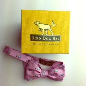 Bird Dog Bay